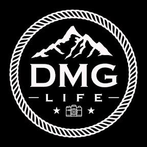 DMG Life