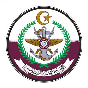 الدوري القوات المسلحة لكرة القدم