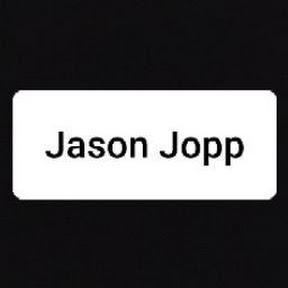 Jason Jopp