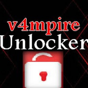 v4mpire unlocker