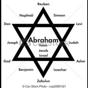 Cúcuta mesianismo Judio