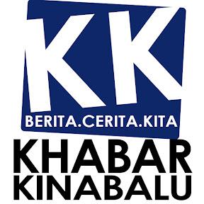 Khabar Kinabalu