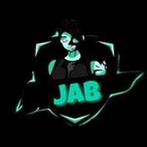 Mystic Jab
