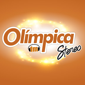 OlimpicaStereoFM