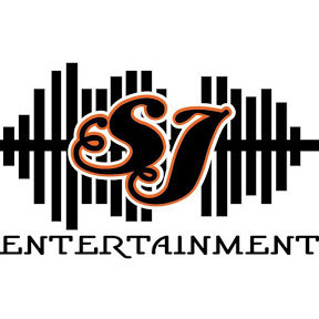 SJ Enterainment