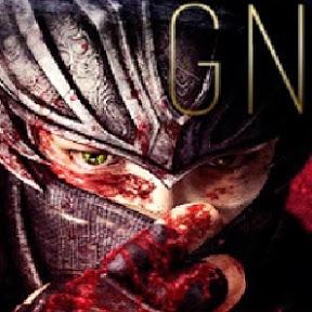 Genaro Ninja