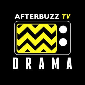 AfterBuzz TV Dramas