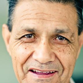 Valdemar Bicudo