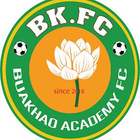 Buakhao Amity Football Club