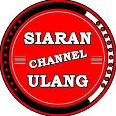 Channel Siaran Ulang