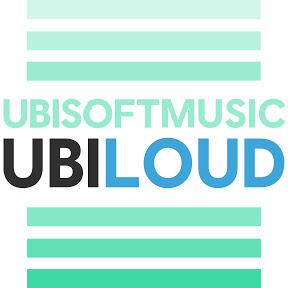 Ubisoft Music UBILOUD