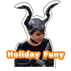 Holiday Funy