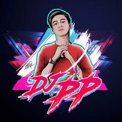 DJ PP THAILAND REMIX OFFICIAL