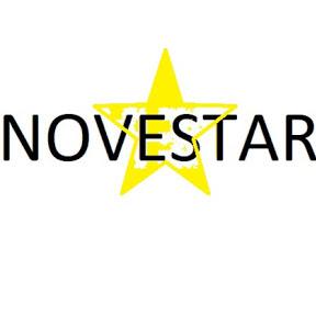 Novestar