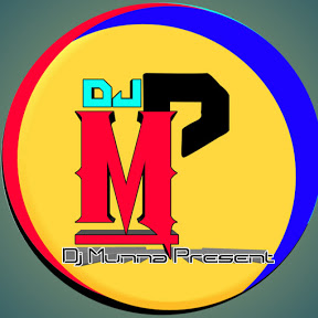 Dj Munna Present