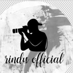 Rindu official