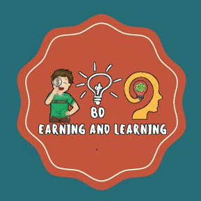 BD Earning and Learning
