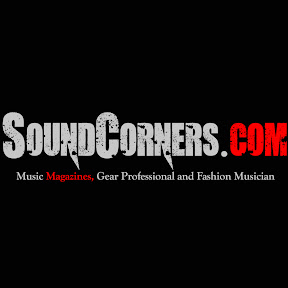 SoundCorners