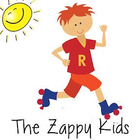 Zappy Kids