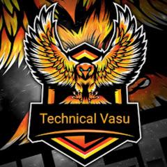 Technical Vasu