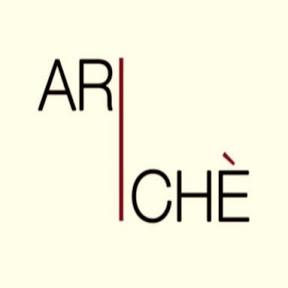 Asociación Arché UCM
