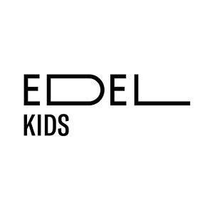 Edel Kids TV