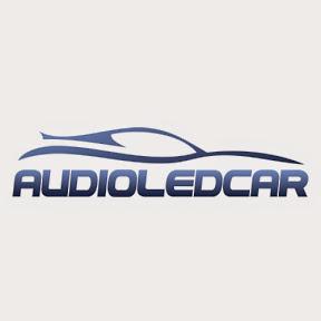 Audioledcar