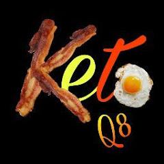 Keto Girl Q8