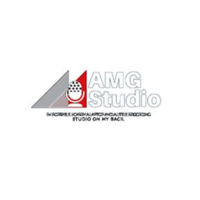 AMG Studio