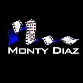 Monty Diaz