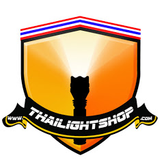 Thai Light Shop