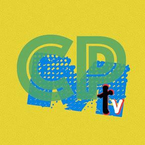 Christian Parody Music TV