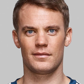 Manuel Neuer - Topic