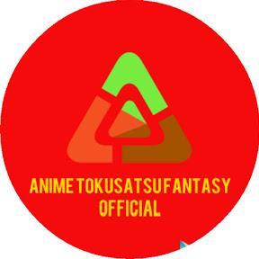 Tokusatsu Fantasy Official HD