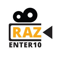 Raz Enter10