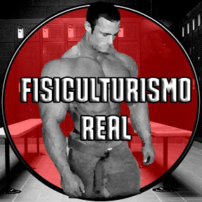 Fisiculturismo Real A.G