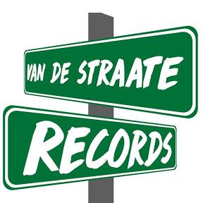 VandestraateRecords 0115