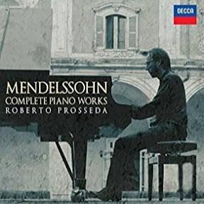 Associazione Mendelssohn