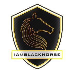 iamBLACKHORSE