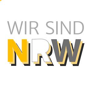 RP ONLINE – WIR SIND NRW