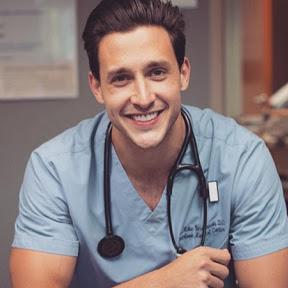 Doctor Salud