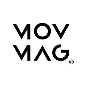 MOV Magazine