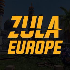 Zula Europe