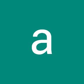 algeriansisi neuf-trois