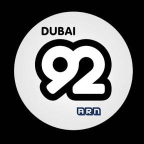 Dubai92