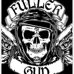 FULLER GUN