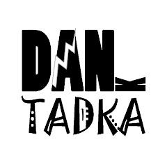 Dank Tadka