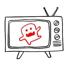Tropic Monsters TV
