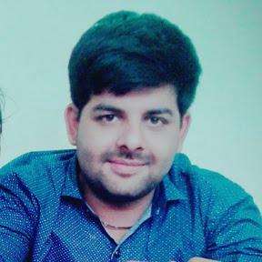 Aizaz Awan