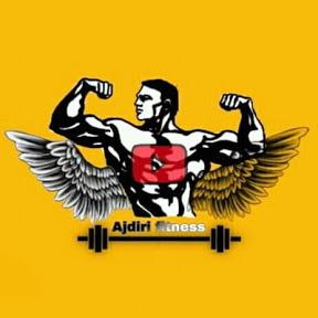 Ajdiri fitness